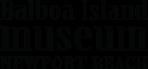 Pre footer Logo