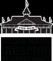 Balboa Island Museum Stacked Logo Footer