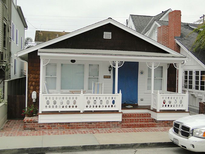 113 Amethyst Ave Home