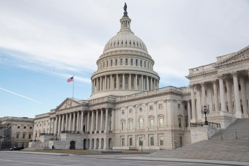 Tell Congress: Include Museums in COVID-19 Economic Relief